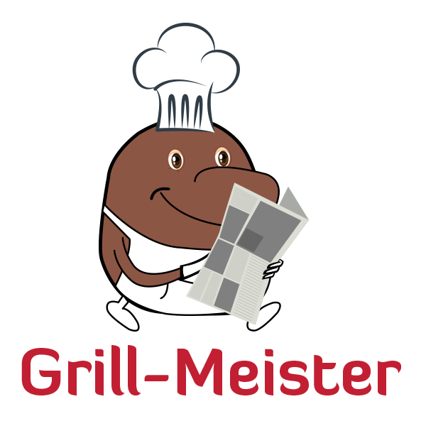 Grill-Meister.